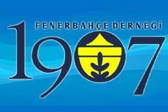 1907 Fenerbahçe Derneği'nden Aziz Yıldırım'a Cevap