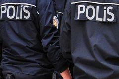 4 İlde FETÖ/PDY Operasyonu: 20 Gözaltı