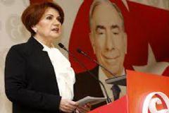 Meral Akşener MHP'den İhraç mı Ediliyor?