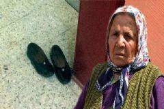 Çamurlu Ayakkabısı İle Girmediği Devlet Hastanesine İsmi Verildi