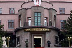 TSK Yüksekova'nın Bilançosunu Açıkladı