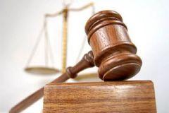 Yargıtay Ergenekon Davası'nda Yerel Mahkemenin Kararını Bozdu