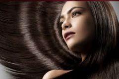 Saç Bakımı Hakkında Doğru Sanılan 9 Hata