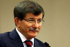'IŞİD, PKK ve Suriye Rejimi Aynı Hasta Ruhu Taşıyor'