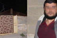 Konya'da 3 IŞİD'li Yakalandı
