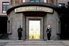 TSK: Mardin ve Şırnak'ta 6 PKK'lı Etkisiz Hale Getirildi