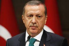Cumhurbaşkanı Erdoğan 1915 Olaylarına İlişkin Mesaj Gönderdi