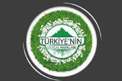 'Türkiye'nin Doğal Parkları' Belgeseli Tamamlandı