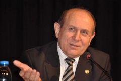 Kuzu: Yeni Anayasa İçin Mutlaka Referanduma Gidilecek