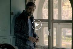 Resul Dindar'ın Paylaşım Rekoru Kıran Yeni Şarkısı