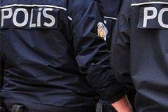 4 İlde FETÖ/PDY Operasyonu: 23 Gözaltı
