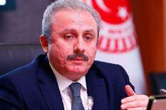 Anayasa Mahkemesi Başkanı: Sorun Laiklikte Değil Laikliğin Uygulanmasında
