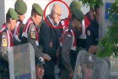 Karaman'daki Taciz Skandalında İkinci Perde