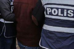 Muş'ta EKPSS'de Sahtecilik Suçunda 6 Kişi Yakalandı