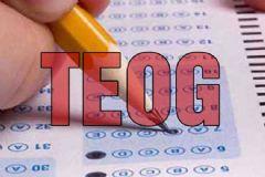 TEOG İngilizce Dersi Soru ve Cevap Anahtarı