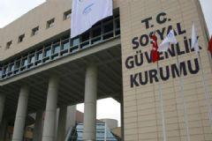 SGK İl Müdürü: Prim Borçları Otomatik Silinecek