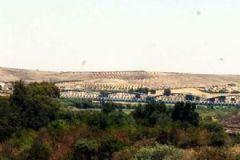 Gaziantep'te Kırmızı Çizgi Yasağı 15 Gün Daha Uzatıldı