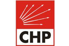 CHP'den 1 Mayıs Açıklaması