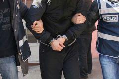 5 İlde PKK/KCK Operasyonu: 15 Tutuklama