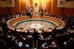 Arap Birliği Halep İçin Toplanacak