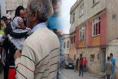 Kilis Şehir Merkezine Yine Roketatar Mermisi Düştü: 4 Yaralı