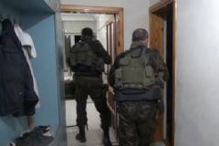 FETÖ Evinde Yakalanan PKK'lı Tutuklandı