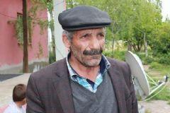 Bursa'daki Canlı Bombanın Babası Konuştu