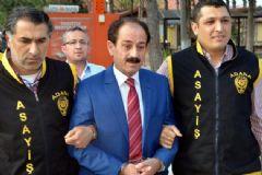 Bakan Sarı'nın Kardeşini Bıçaklayan Kişinin Cezası Belli Oldu