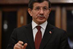 Ak Parti'de Davutoğlu Dönemi Bitti mi, Peki Yerine Kim Gelebilir?