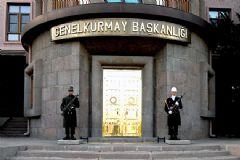 9 PKK'lı Terörist Etkisiz Hale Getirildi