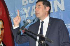 Oğan: AK Parti'nin Kaderi Milliyetçi Hareket Partisi'nin Elindedir