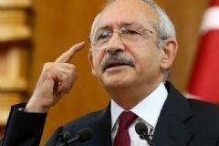 Kılıçdaroğlu: Helallik Boynumuzun Borcudur Tüm Haklarımızı Helal Ediyoruz