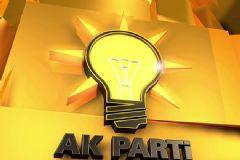 Reuters Ak Parti'nin Yeni Liderini Açıkladı