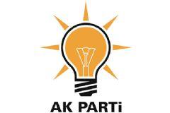 Ak Parti'nin Genel Başkanı Kim Olsun?
