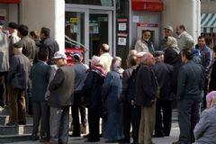 2015'ten Önce Emekli Olanlar İçin İkramiye Kararı