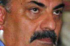 Yalçın Akdoğan'dan Tuğrul Türkeş Paylaşımı