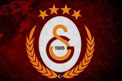Galatasaray'da 3 İsim İçin Ayrılık İddiası