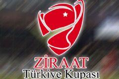 Ziraat Türkiye Kupası Final Maçının Bilet Fiyatları Açıklandı
