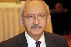 Kılıçdaroğlu Kaset Soruşturması Kapsamında İfadeye Gitmeyecek