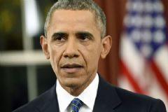 ABD Başkanı Obama Hiroşima'ya Tarihi Bir Ziyaret Gerçekleştirecek