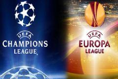UEFA, Final Hakemlerini Açıkladı