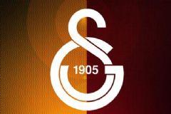Galatasaray'ın Borcu: 527 Milyon Dolar