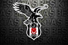 Beşiktaş Yönetiminin İlgilendiği Transfer Listesi Belli Oldu