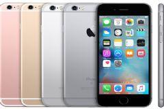 iPhone'ları Hızlandırmanın Basit ve Etkili Yolları