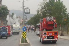 Sancaktepe'de Yaralananların Kimlikleri Belli Oldu