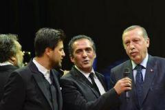 Yavuz Bingöl: 'Erdoğan Bize Sahip Çıktı, Son Nefesime Kadar Yanındayım'