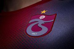 Trabzonspor'da 7-0'lık Yenilgi Ayrılık Getirdi