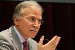 AK Parti Genel Başkan Yardımcısı: Can Dündar Ve Erdem Gül Beraat Etmelerini Arzu Ederim