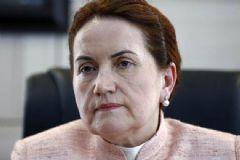 MHP Genel Başkan Adaylarından Ortak Açıklama