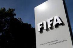 FIFA Denetim Kurulu Başkanı İstifa Etti